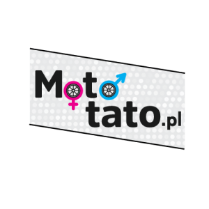Mototato logo