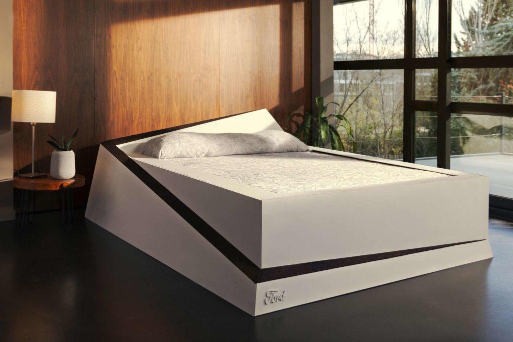 łóżko ford