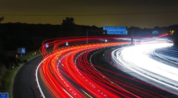 zmiany-w-kodeksie-drogowym-2020