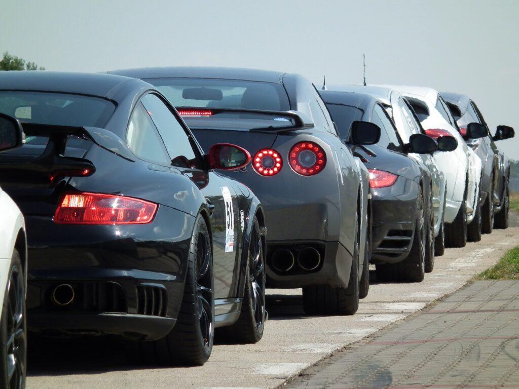 Samochodowe-aukcje-WOŚP